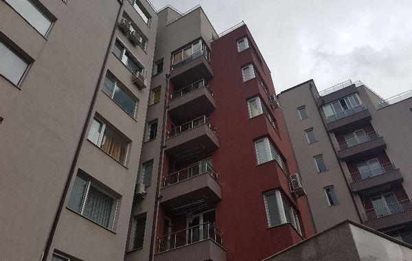 едностаен апартамент софия 37rqr1yx