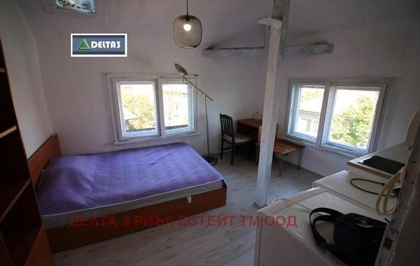 едностаен апартамент софия 37vrrx9f