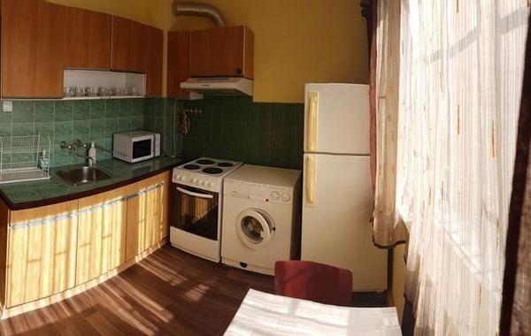 едностаен апартамент софия 38xfkn7g