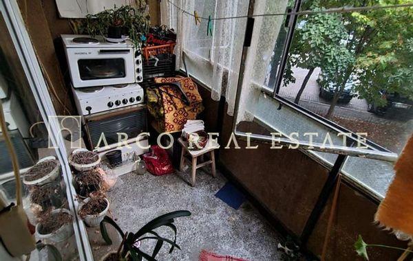 едностаен апартамент софия 3bny4u6u