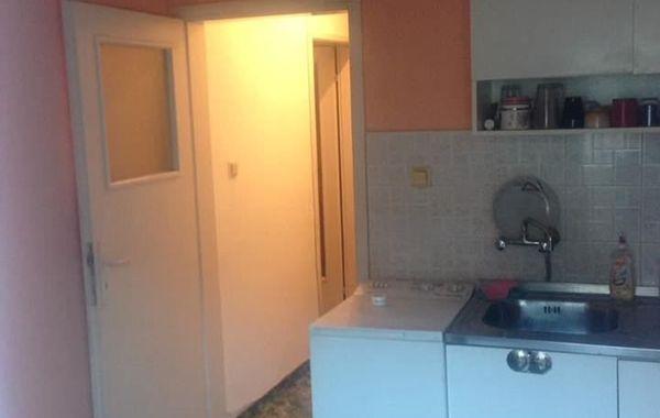 едностаен апартамент софия 3dh3r358