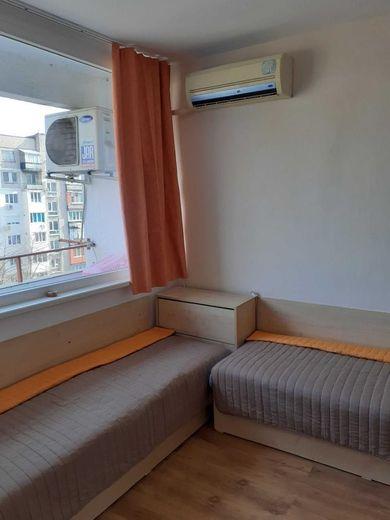 едностаен апартамент софия 3f6msq2j