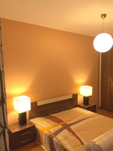 едностаен апартамент софия 3fhpk88g