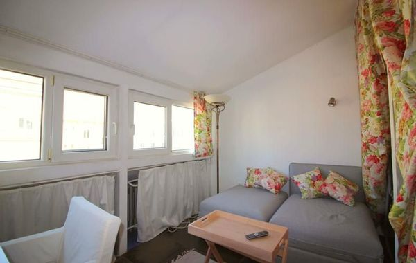 едностаен апартамент софия 3fjf2h33