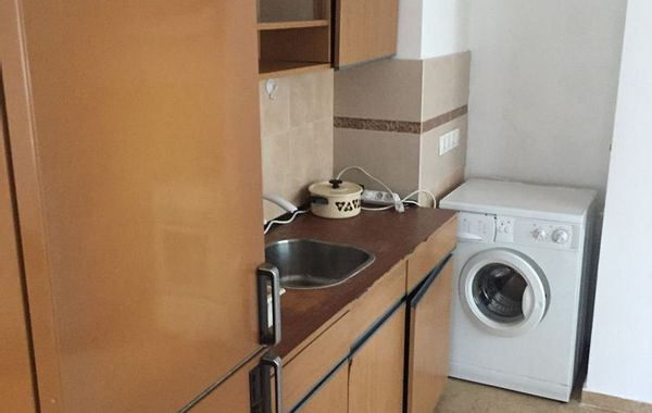 едностаен апартамент софия 3g64cra1
