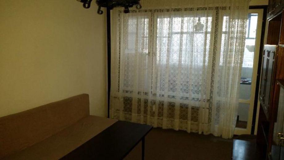 едностаен апартамент софия 3gbag11n
