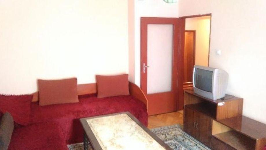 едностаен апартамент софия 3gcja5jv