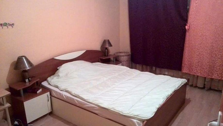 едностаен апартамент софия 3gcpymj9