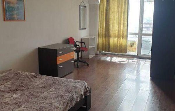 едностаен апартамент софия 3gdext3b