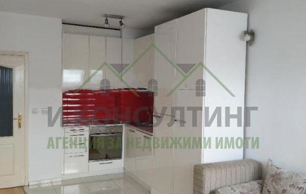 едностаен апартамент софия 3gpvshkp