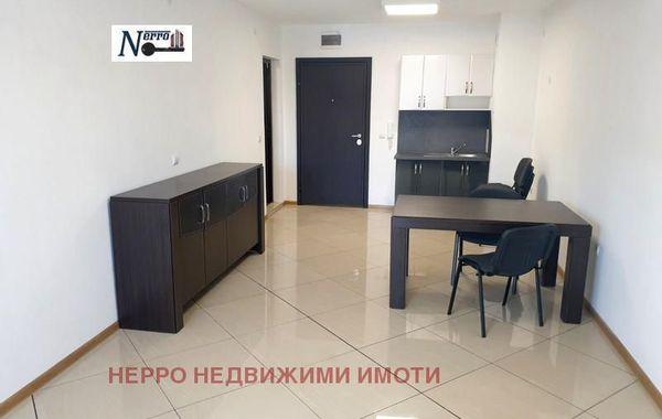 едностаен апартамент софия 3jnn6yuf