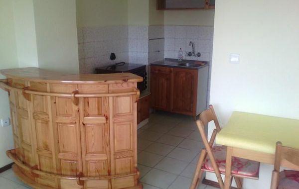 едностаен апартамент софия 3jx76t9d