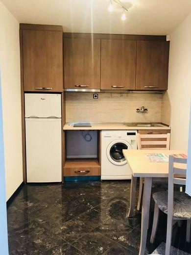 едностаен апартамент софия 3lr3fvvg