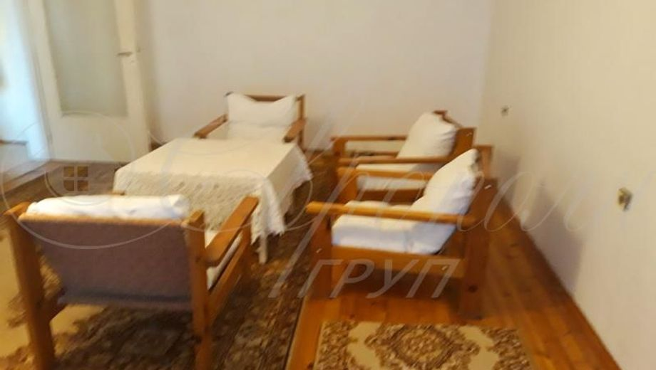 едностаен апартамент софия 3luudvhu