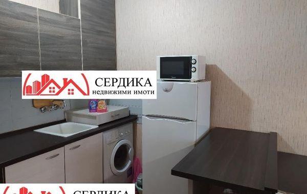 едностаен апартамент софия 3mb8qppl