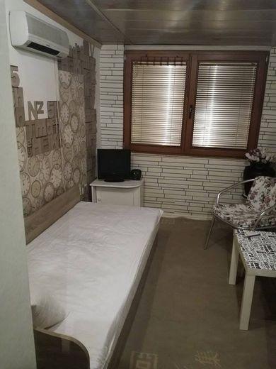 едностаен апартамент софия 3nhk3qwc