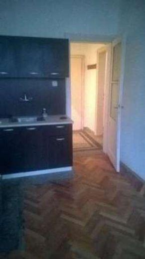 едностаен апартамент софия 3nv5t6kh