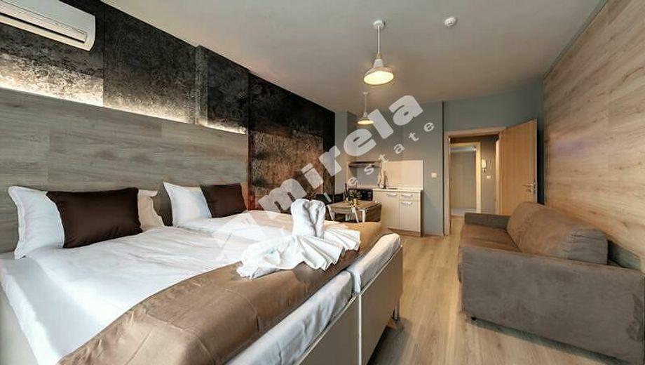 едностаен апартамент софия 3pq92t6t