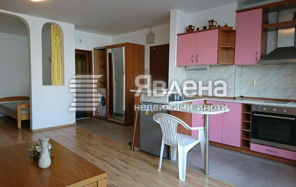 едностаен апартамент софия 3px4hbn3