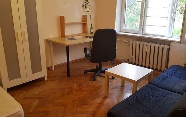 едностаен апартамент софия 3upbryyw