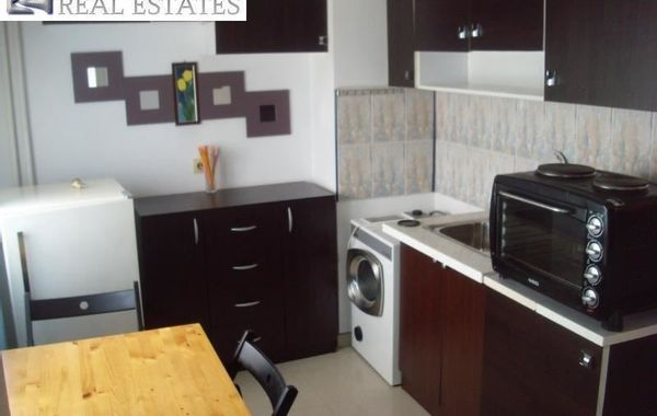 едностаен апартамент софия 412qjbmc