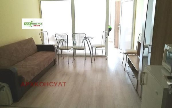 едностаен апартамент софия 42pj5wkv