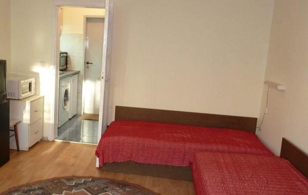 едностаен апартамент софия 43kpglmp