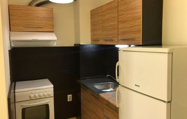 едностаен апартамент софия 46e7rx5j
