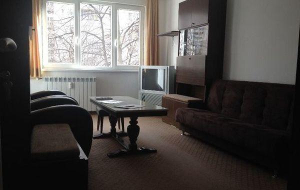 едностаен апартамент софия 46nypp4f