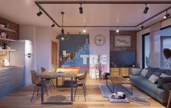 едностаен апартамент софия 48af5e9p