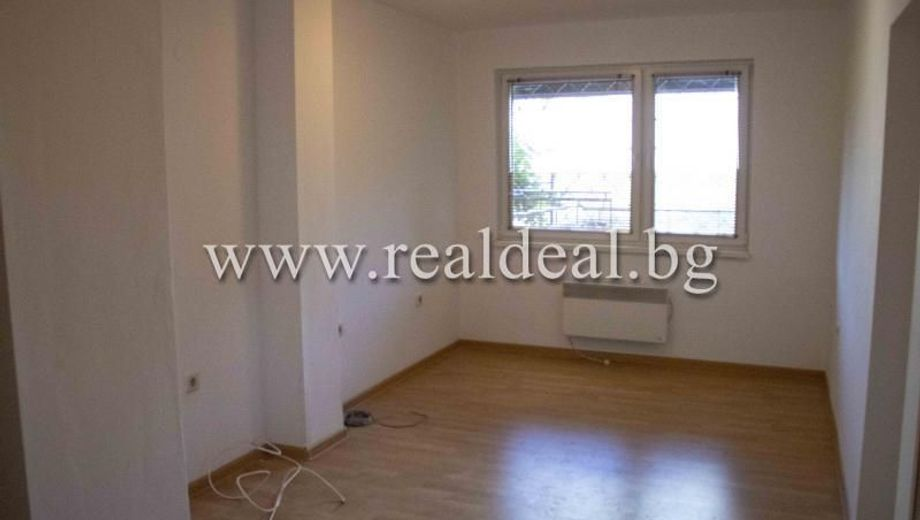 едностаен апартамент софия 499gj7wt