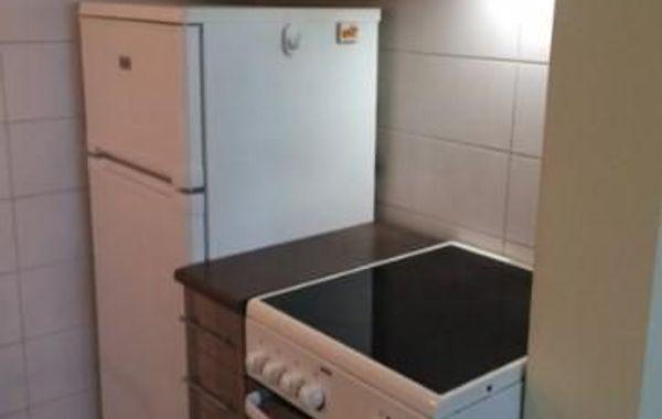 едностаен апартамент софия 4bamrc6w