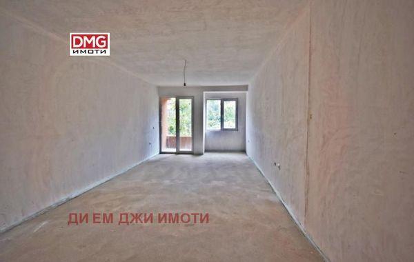 едностаен апартамент софия 4bpg5p81