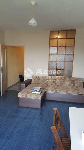 едностаен апартамент софия 4c62kea6