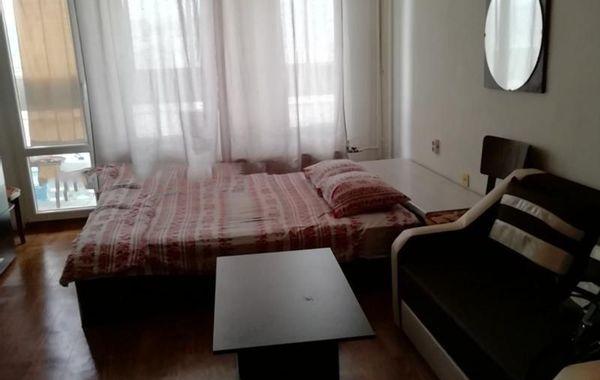 едностаен апартамент софия 4cveak2p