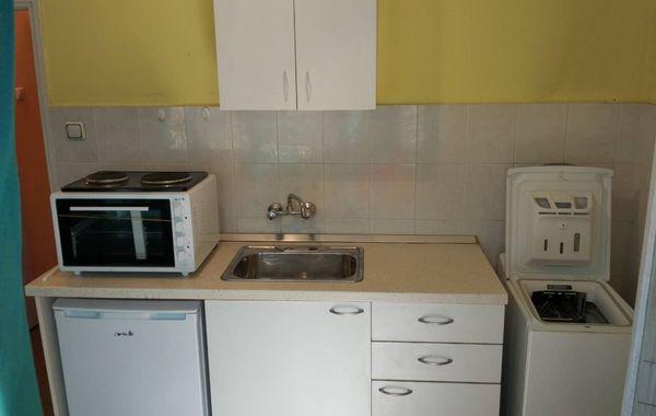 едностаен апартамент софия 4d9cpwn1