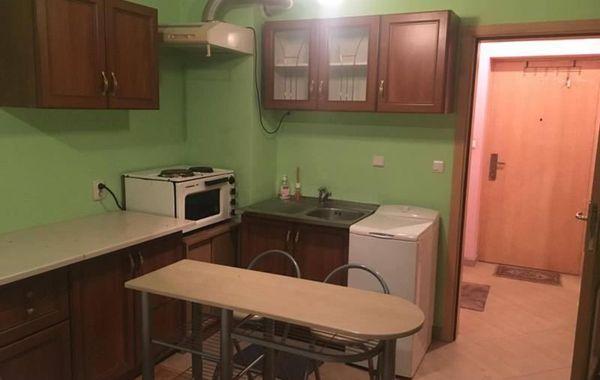 едностаен апартамент софия 4e636cu2