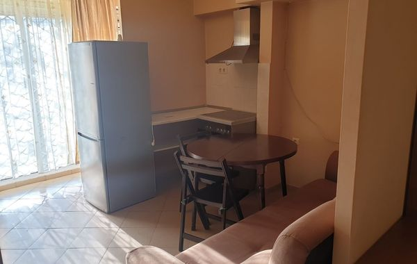 едностаен апартамент софия 4ggtc8a5