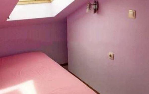 едностаен апартамент софия 4gma3clv