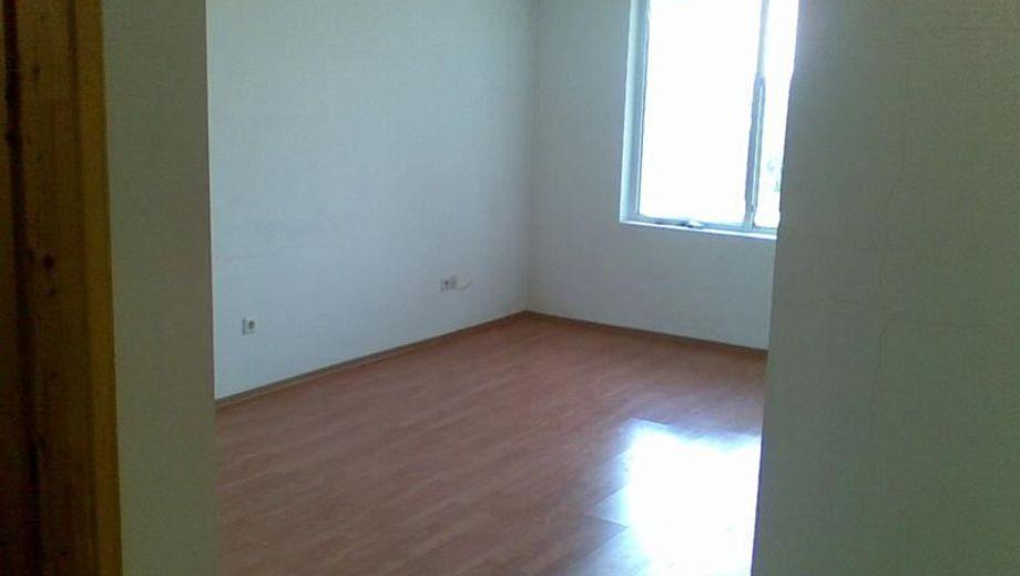 едностаен апартамент софия 4gmdn3ke