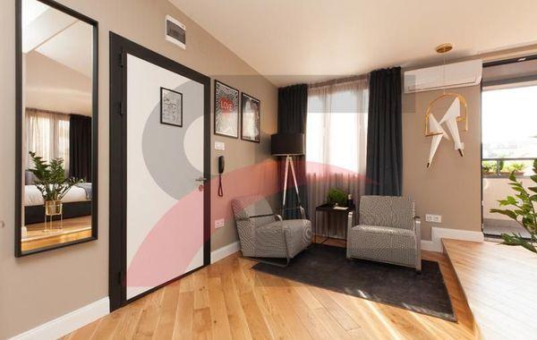 едностаен апартамент софия 4ht9xly1