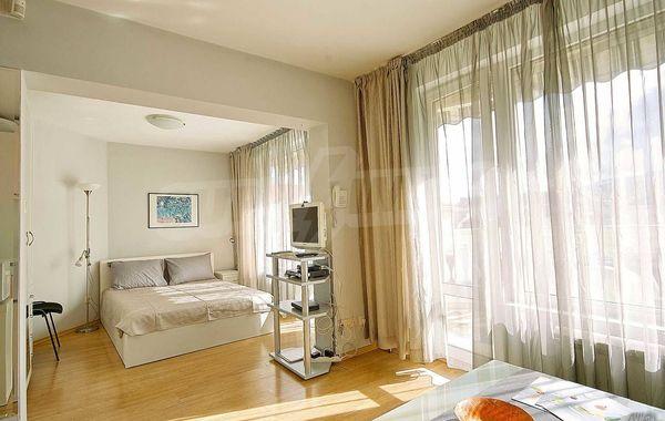 едностаен апартамент софия 4jcdhj4j