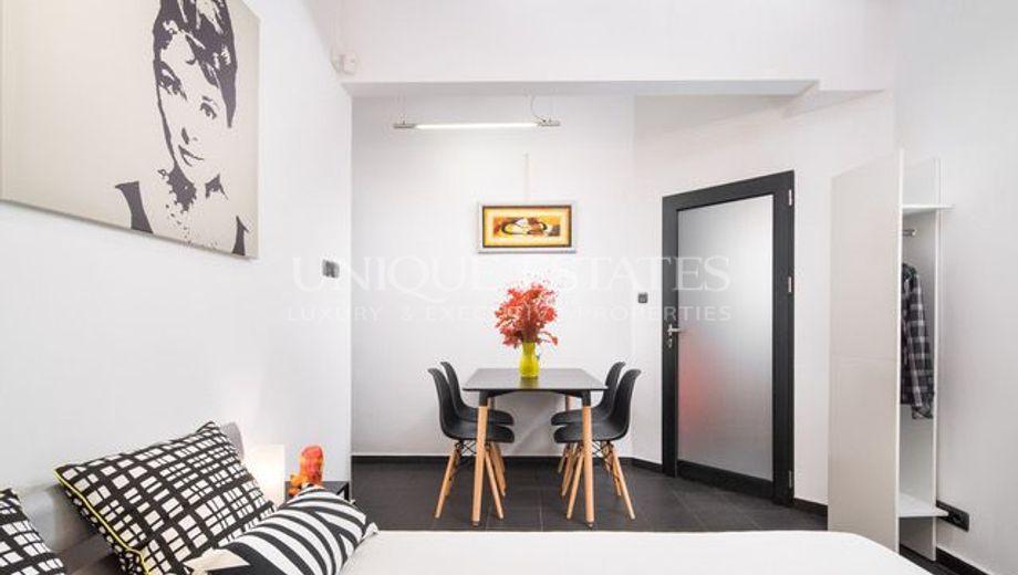 едностаен апартамент софия 4n9a23dv