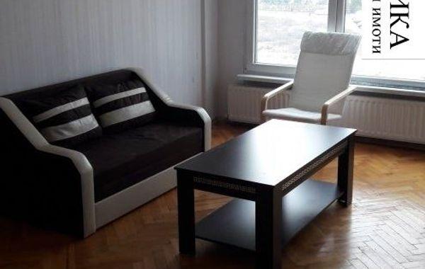 едностаен апартамент софия 4p4asmsm