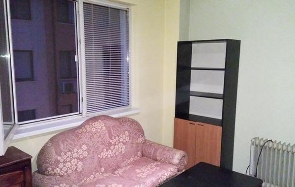 едностаен апартамент софия 4p78dbr2