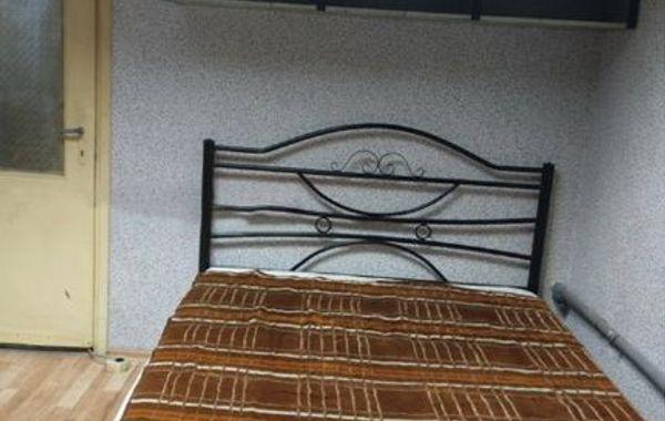 едностаен апартамент софия 4q4xfwl4