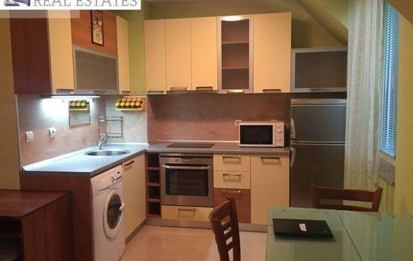 едностаен апартамент софия 4r4knmy8