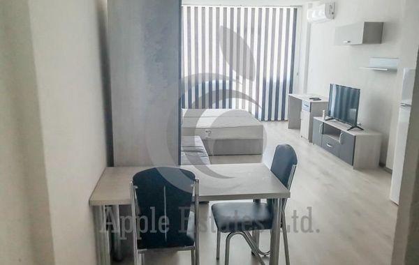 едностаен апартамент софия 4sueb1v2