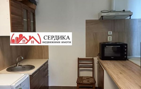 едностаен апартамент софия 4t7glpaf