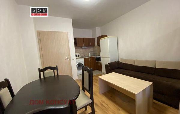 едностаен апартамент софия 4t8lcr1f